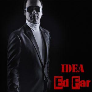 ED FAR IDEA