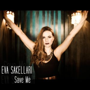 EVA SAKELLARI2