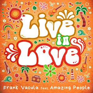 Frank Vacula